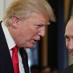Putyin bezáratja a labort, ahol a novicsokot gyárthatták