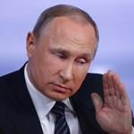 Beleröhöghet a spanyol vizsgálók képébe Putyin bizalmasa