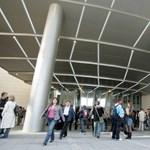 A felsőoktatási dolgozók is tiltakoznak Hoffmann terve ellen