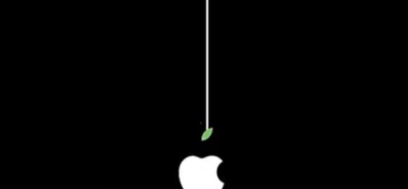 Védelem, titkosítás, újrahasznosítás – ezt üzeni most az Apple az iPhone-okról