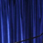 """Alex Soros: """"Várom a napot, amikor Magyarország ismét demokratikus ország lesz"""""""