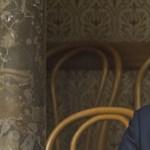 Újjáépült a kereskedőházak hálózata, amin még mindig Orbán török barátja keresi a legtöbbet
