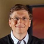 Bill Gates - amit csak kevesen tudnak róla