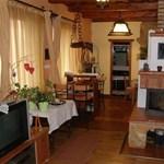 Öt helyiség, amire minden lakástulajdonos vágyik