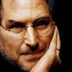 Magyarországon is lesz Steve Jobs szobor