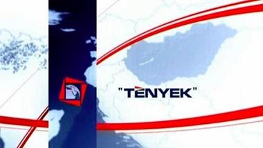 Napi soros: most migránssimogató svédekkel riogat a Tv2