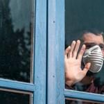 A Denso fehérvári üzeme is leáll a járvány miatt