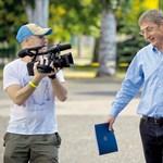 """""""Aljas politikai koncepciós per"""" –  nem szavazza meg Gyurcsány mentelmi jogának felfüggesztését az MSZP"""