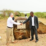 Kiderült, mire költ el a magyar kormány 5 milliárd forintot Ugandában