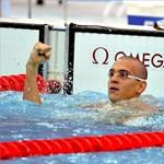 A kapitány legalább hét magyar érmet remél az úszó Eb-n