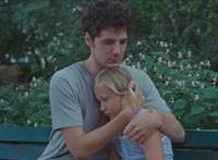 Amanda: végtelenül emberi film arról, hogy vészeljük át egy terrortámadás tragédiáját