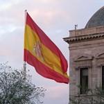 Itt van a spanyolérettségi hivatalos megoldása