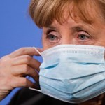 Angela Merkel se injertó en la modernidad después de AstraZeneca