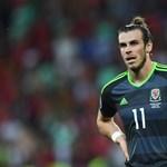 Gareth Bale megállapodhatott a Manchester Uniteddal