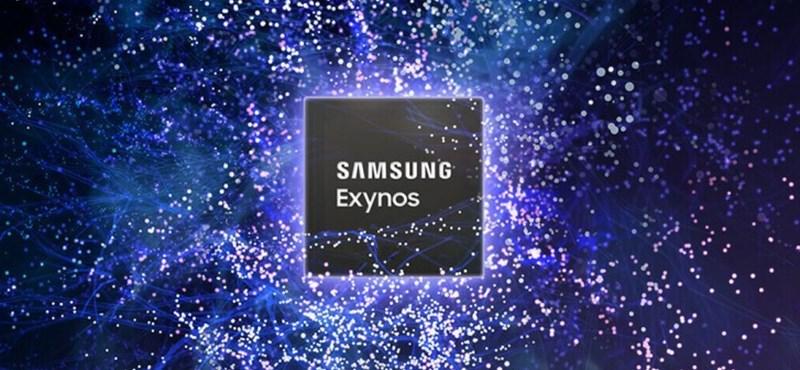 Kiszivárgott egy korai teszteredmény a Samsung Galaxy S11+ erejéről