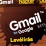 10+1 Gmail tipp, amelyet mindenkinek tudnia kell