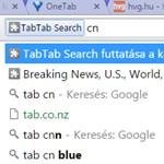Sok fület tart nyitva a Chrome-ban? Így igazodhat ki közöttük