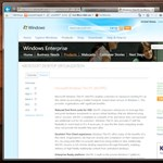 Júliustól elérhető a Windows Thin PC