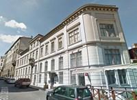 Bagóért kap még 5 évre budavári bérlakást a fideszes exképviselő