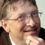 Bill Gates élete a Microsoft után