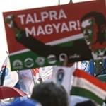 Miniteret választottak a nagy, közös ellenzéki tüntetéshez