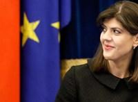 Korrupcióval gyanúsítják a volt korrupcióellenes főügyészt