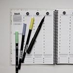 Itt vannak az előző évek érettségi feladatsorai matekból: kezdjétek időben a felkészülést