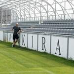 Milliárdokat ad az állam Király Gábor szombathelyi sportlétesítményére