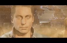 Az új Mortal Kombat-előzetes láttán még mindig csak keressük az állunkat