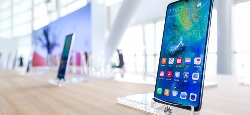 Gulyás Gergely: A Huawei nem jelent biztonsági kockázatot