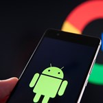 Hasznos funkciót kap a Google Fotók, ami segít spórolni az akkumulátorral
