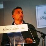 Fidesz: remény vagy temető