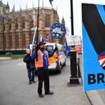 A Brexit miatt került pszichiátriára egy brit férfi