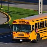Négynapos tanítási hét, péntekenként zárva tartó iskolák - ez a jövő