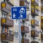 Budapesttől csak 40-60 kilométerre találni 20 millió alatti házakat