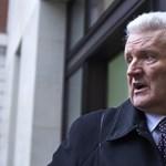 """Kiadatás előtt a horvát haveri kapitalizmus bukott """"Big Boss""""-a"""