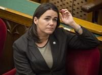 Novák Katalin miniszterségével folytatódhat Orbánék szelektív családpolitikája
