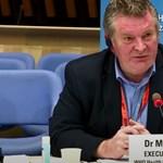 WHO-igazgató: A védőoltások nem tüntetik el teljesen a koronavírust