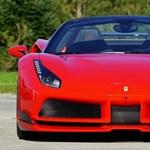 A nagy kérdés: Egy Ferrarit csak elrontani lehet a tuninggal?