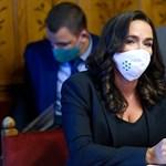 Novák Katalin: Akár 3 milliós lakásfelújítási támogatást ad a kormány