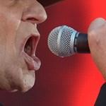 A magyar popzene 10 legütősebb kezdősora