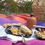 Stílusos piknikezés várja a látogatókat Győrben