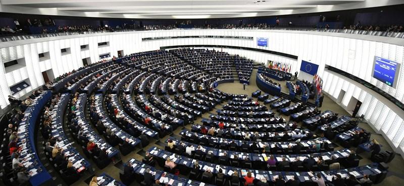 Európai választások – Szavazzon Ön is!