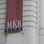 Kiszállt az MKB-ból Matolcsy György unokatestvére