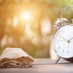 Így oszd be az időd! 5 tipp, hogy minden beleférjen a nyárba