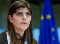 Hiába nem csatlakoztunk, Magyarországon is indíthat vizsgálatokat az Európai Ügyészség