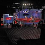 A Facebook-generáció szétszedheti Obamát és Romneyt