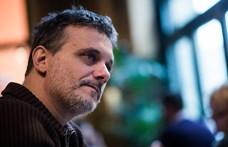 Nyáry Krisztián: Fasiszta vagy kommunista írót is szabad tanítani