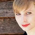 Szabadlábon Chelsea Manning