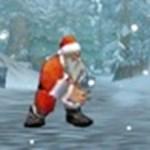 Karácsony a virtuális világokban